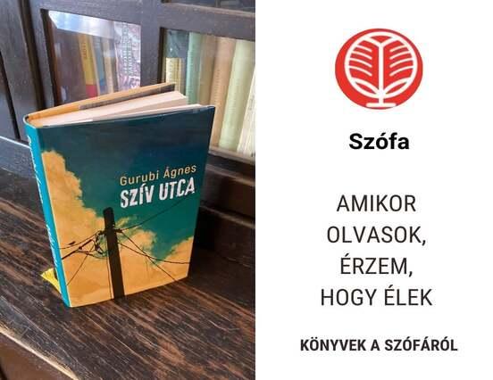 Szereti a jó könyveket?