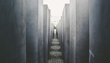 Babits Mihály: Az örök folyosó