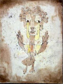 Babiczky Tibor: Kyrie