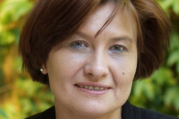 Velence: álom és valóság, Kelet és Nyugat: Bánki Éva a Beszélgető Szófán