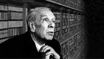 Jorge Luis Borges: A babiloni sorsjáték