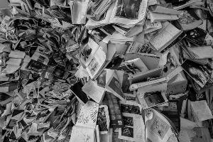 Ajánló a júniusi lapszámokhoz — Bodrogi Csongor írása